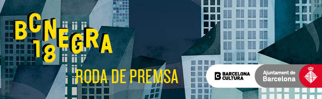 BCNegra18-banner-premsa-650x2003-2