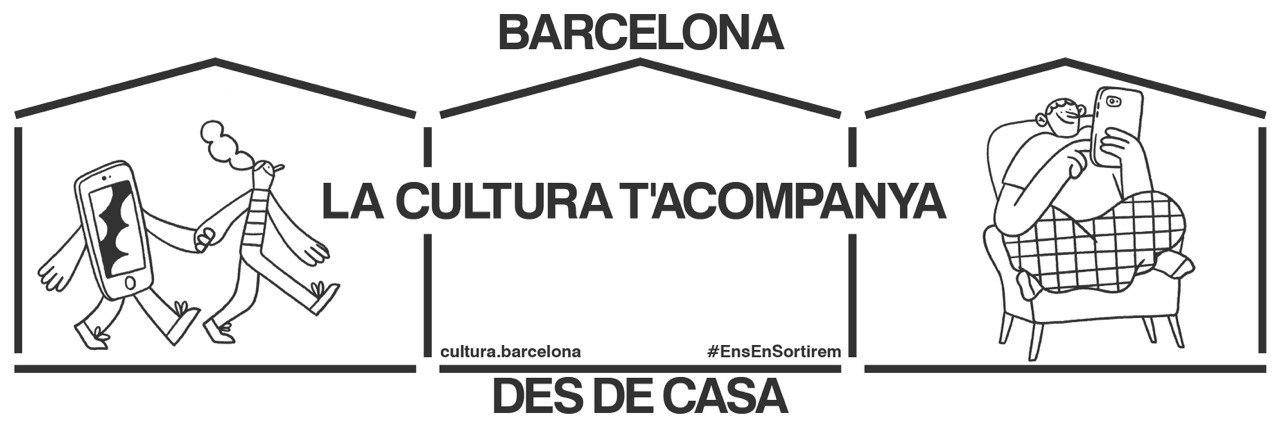 Banner la cultura t'acompanya
