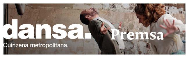 Dansa21 - Premsa - Capçalera 650x200