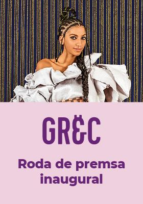 Grec21-Premsa-280x400-