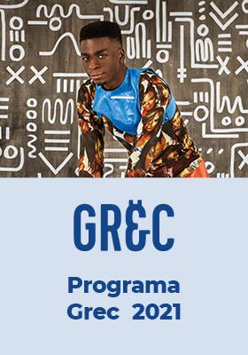 Grec21-Premsa-280x400-3