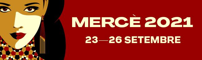 Merce21-Generic-cabeceraTeenvio-650x195